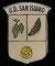U.D. San Isidro - San Isidro.