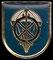 Brigada Paracaidista Grupo Logístico GLPAC VI.