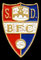 Balmaseda F.C. - Balmaseda.