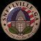 Snellville (Georgia).