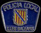 Policía Local Illes Balears