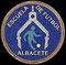 E.F. Albacete - Albacete.