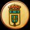 Real Oviedo - Oviedo.
