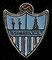 Esparta C.F. - Sevilla.