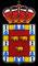 Osera de Ebro.