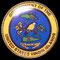 Islas Vírgenes Estadounidenses (E.E.U.U.).