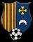 Ribarroja C.F. - Ribarroja del Turia.