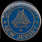 Ocean County (New Jersey).