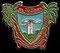 U.D. Trobal - Los Palacios y Villafranca.