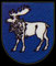 Zemgale (Región Histórica).