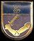 Guardia Civil - ARS.