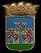Diputación Provincial de Badajoz.