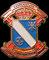 Brigada Extremadura Agrupación Táctica XV Kosovo.