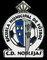 E.M.F. Noblejas C.D. - Noblejas.