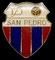 S.D. San Pedro - Sestao.