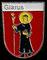 Glarus (Cantón).