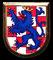 Birkenfeld (Landkreis).