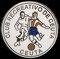 Club Rvo. de Ceuta - Ceuta.