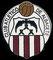 Club Atl. de Albacete - Albacete.