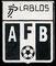 A.F.B. Once Diablos - San Sebastián de la Gomera.