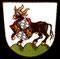 Auerbach-Oberpfalz.