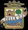Cella C.F. - Cella.