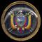 Ecuador (escudo nacional).