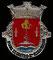 Viana do Castelo (Sta. María Maior) - Viana do Castelo.