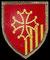 Languedoc Rousillon (Región).