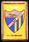 C.F. SM Mirador - Algeciras.