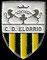C.D. Elorrio - Elorrio.
