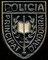 Policia Principat d'Andorra.