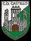 C.D. Castillo - La Puebla de Arganzón.