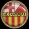Atl. Canteras - Barcelona.