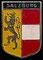 Salzburg (Estado).