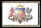 Letonia (escudo nacional).