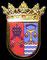 Granja de Rocamora.