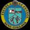 E.F. Novo Chiclana - Chiclana de la Frontera.
