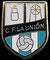 C.F. La Unión - La Unión.