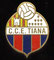 C.C.E. Tiana - Tiana.