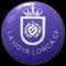 La Hoya Lorca C.F. - Lorca.
