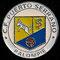 C.F. Puerto Serrano Balompié - Puerto Serrano.