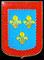 Berry (provincia histórica).