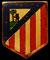 Club Atl. Madrid - Madrid.