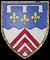 Eure et Loir (Departamento).
