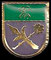 Guardia Civil - Armamento.