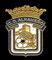 C.D. Alhameño - Alhama de Murcia.