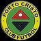 Porto Cristo C.F. - Porto Cristo.