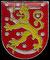 Finlandia (Escudo Nacional).