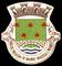 União das Freguesias de Bigorne, Magueija e Pretarouca - Lamego.